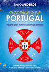 O Zodíaco de Portugal - eBook