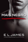 Mais Negro - eBook