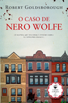 O Caso de Nero Wolfe - eBook