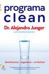 Programa Clean - eBook