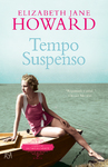 Tempo Suspenso - eBook