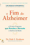 O Fim do Alzheimer - eBook