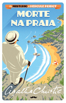 Morte na Praia - eBook