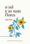 O Sol e as Suas Flores - eBook