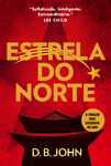 Estrela do Norte - eBook