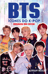 BTS - Ícones do K-Pop - ebook