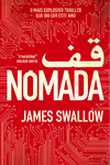 Nómada - eBook