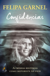 Confidências - eBook