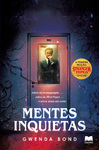 Mentes Inquietas - eBook