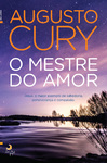 O Mestre do Amor - eBook