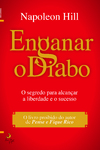 Enganar o Diabo - eBook
