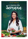 O Menu da Semana - eBook
