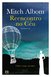 Reencontro no Céu - eBook