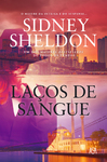 Laços de Sangue - eBook