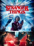 Stranger Things - O Outro Lado - eBook