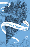 Os Noivos do Inverno - eBook