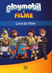 Playmobil - O Filme: Livro do Filme - eBook