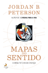 Mapas do Sentido - eBook