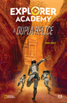 A Dupla Hélice - eBook