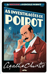 As Investigações de Poirot - eBook