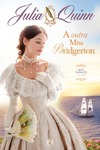 A Outra Miss Bridgerton - eBook