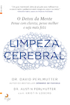 Limpeza Cerebral - eBook