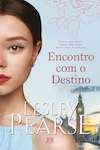 Encontro Com o Destino - eBook