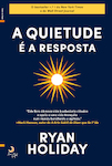 A Quietude é a Resposta - eBook