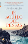 És Aquilo Que Pensas - eBook