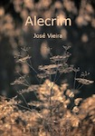 Alecrim - eBook