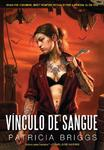 Vínculo de Sangue - eBook