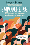 Empodere-se! - eBook
