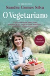 O Vegetariano - eBook