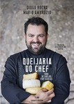 Queijaria do Chef - eBook