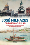 Do Porto ao Gulag - eBook
