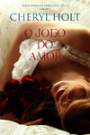 O Jogo do Amor - eBook