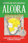 Alcora - eBook