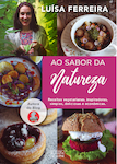 Ao Sabor da Natureza - eBook
