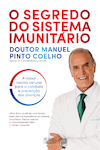 O Segredo do Sistema Imunitário - eBook