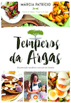 Temperos da Argas - eBook