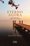 Eterno Agora - eBook
