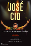 José Cid - eBook