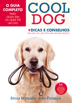Cool Dog - eBook