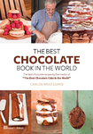 The Best Chocolate Book in The World - eBook