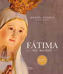 Fátima no Mundo - eBook