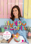 Mundo de Sofia - eBook