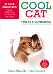 Cool Cat - eBook