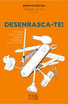 Desenrasca-te! - eBook
