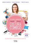 Costura Comigo - eBook