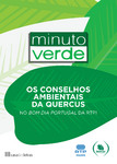 Minuto Verde - eBook